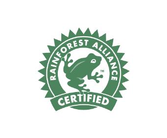 www.rainforest-alliance.org